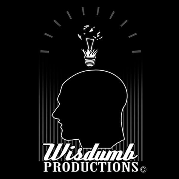 Wisdumb Productions