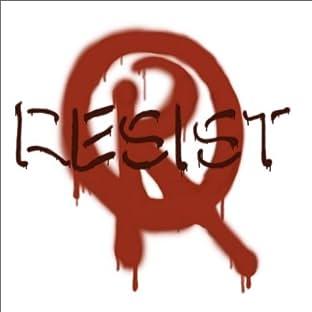 Resist Comics