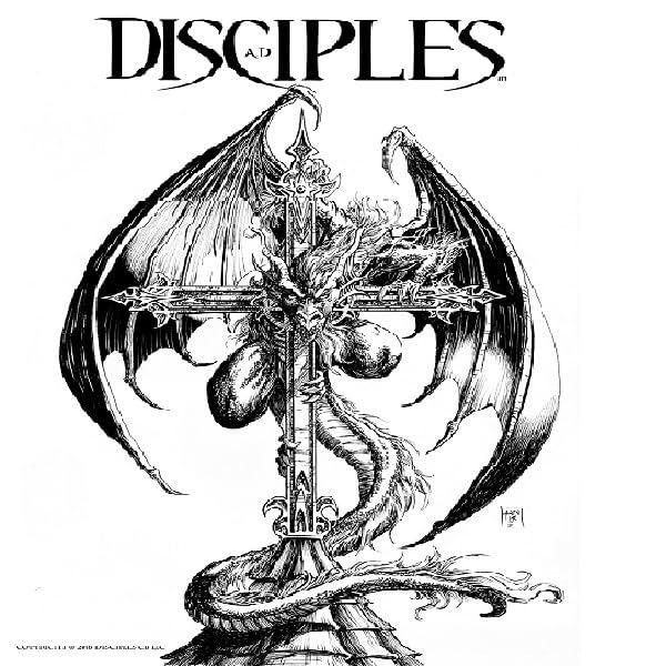 Disciples CB L.L.C.