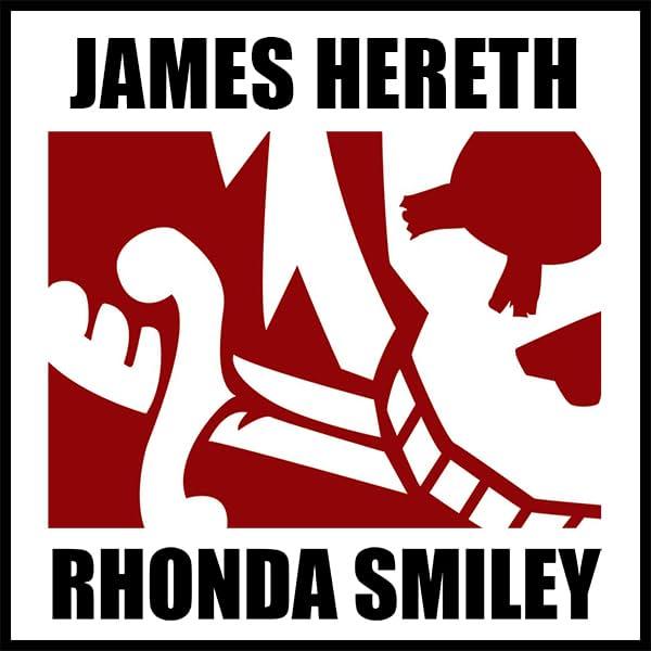 James Hereth and Rhonda Smiley