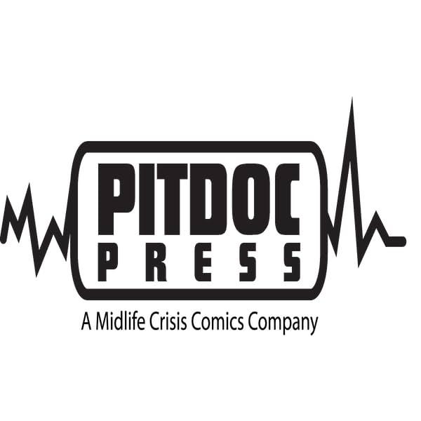 PitDoc Press