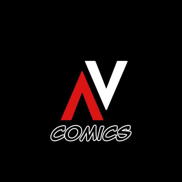 AV Comics