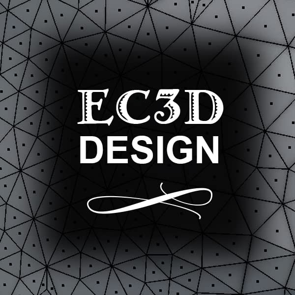 EC3D Design