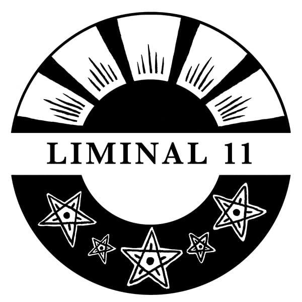 Liminal 11