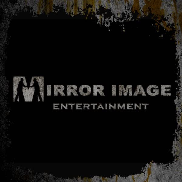 Mirror Image Entertainment