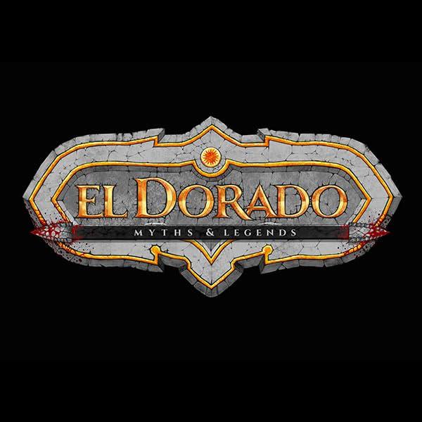 El Dorado Comics