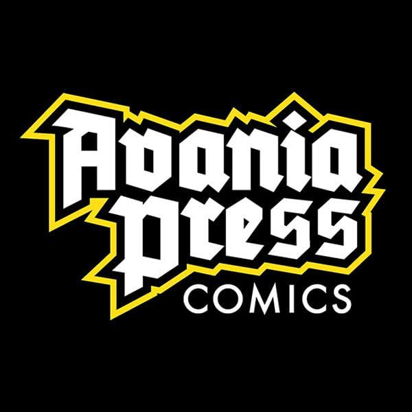 Avania Press