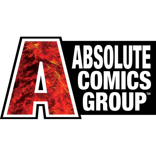 Absolute Comics Group