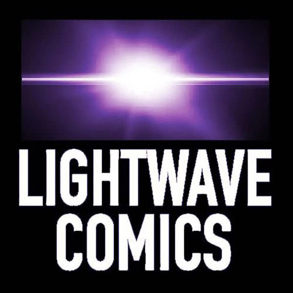 Lightwave Comics