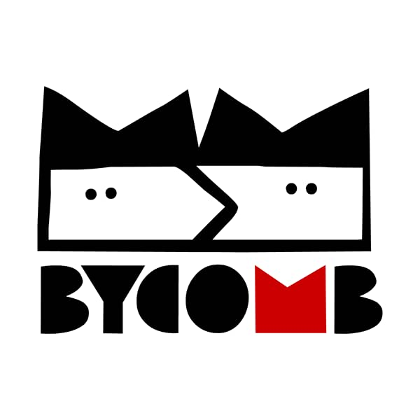 bycomb