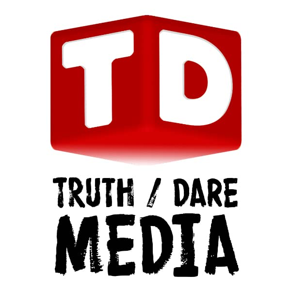 Truth/Dare Media