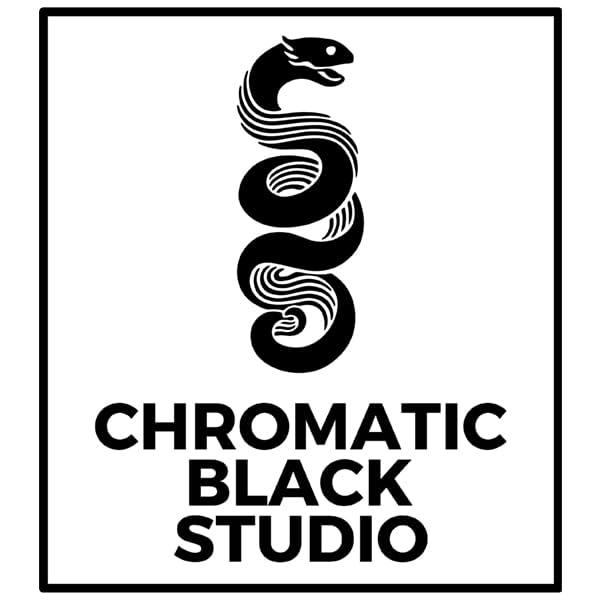 Chromatic Black Studio, Inc.