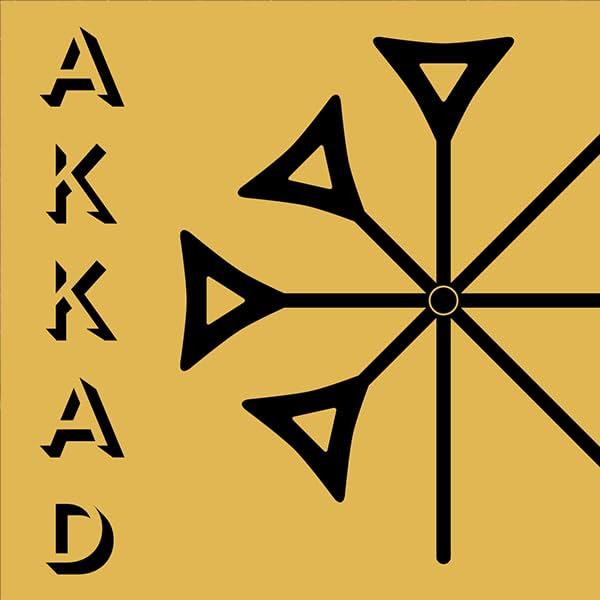 Akkad Comics
