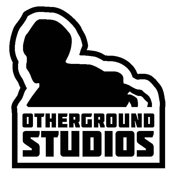 Otherground Studios