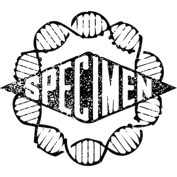 Specimen