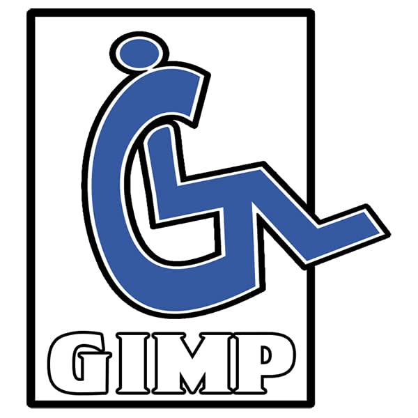 Gimp Publishing