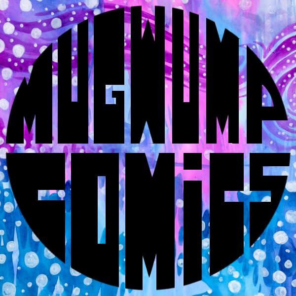 The Mugwump Corporation