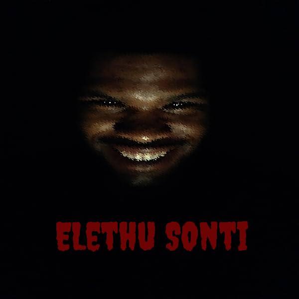 Elethu Sonti