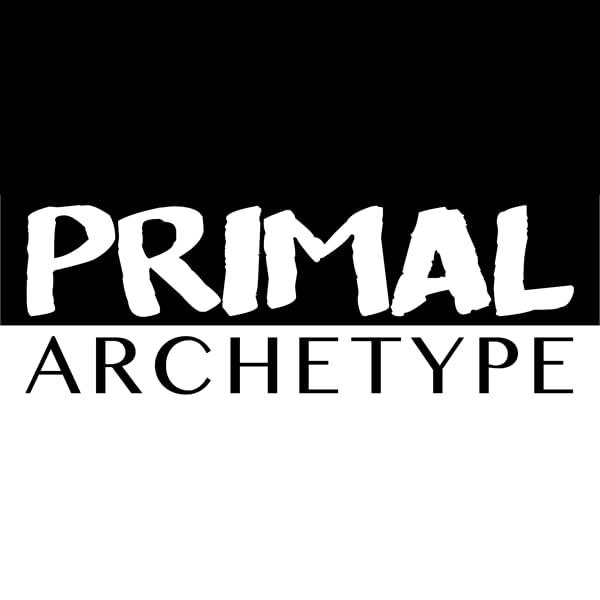 Primal Archetype