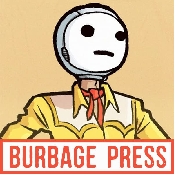Burbage Press