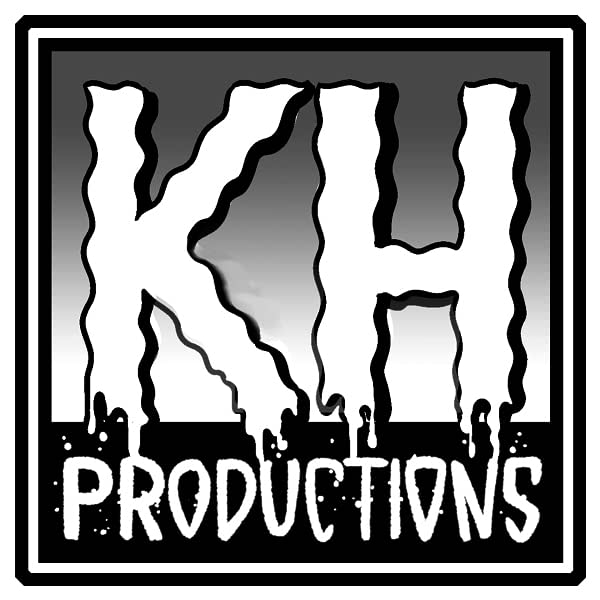 KH productions