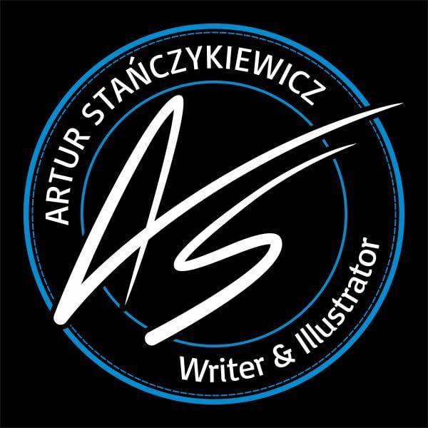 Artur Stańczykiewicz