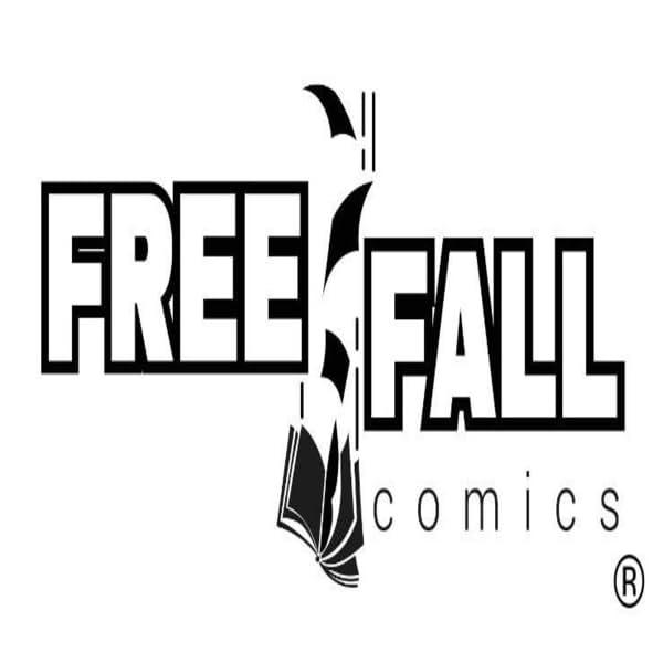 Freefall Comics