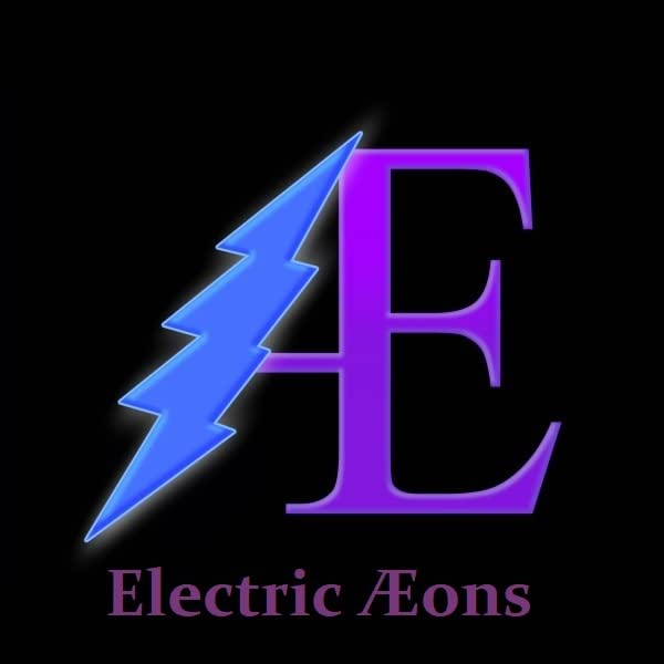 Electric Aeons