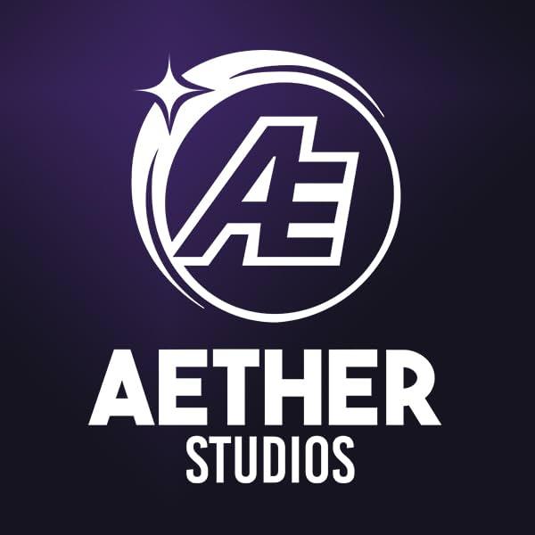 Aether Studios