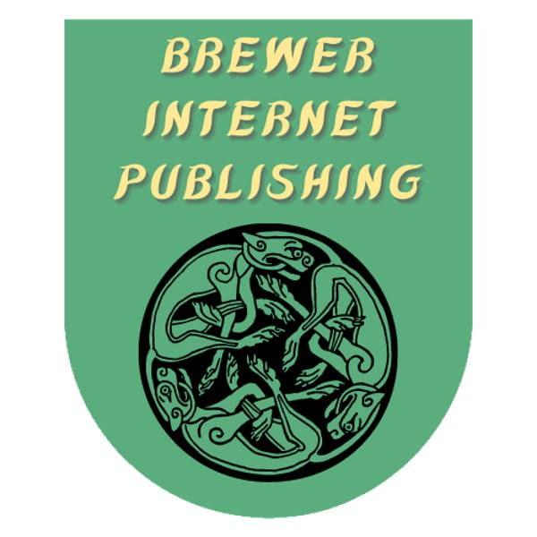 Brewer Internet Publishing LLC