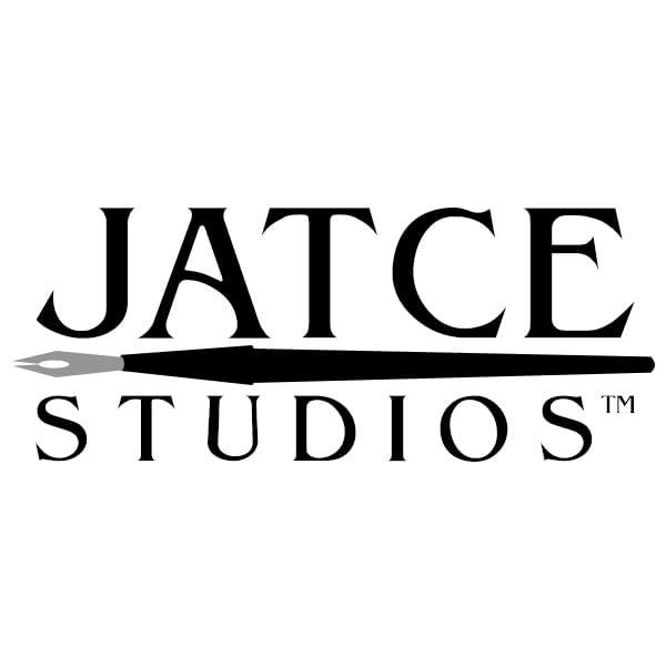 Jatce Studios