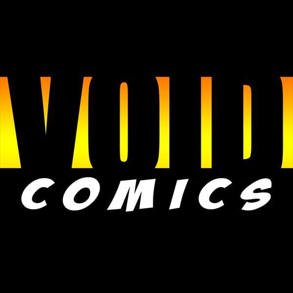 Void Comics