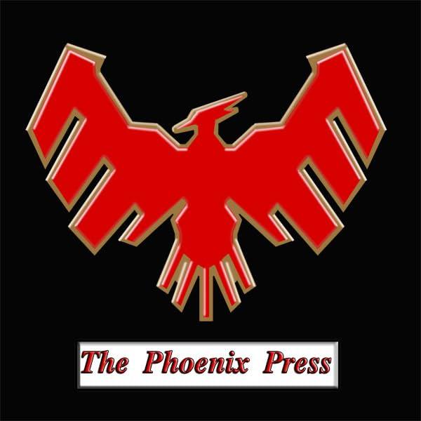 The Phoenix Press