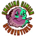 Smoking Simian Sequentials