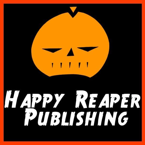 Happy Reaper Publishing