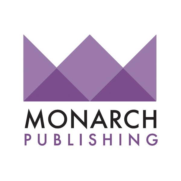 Monarch Publishing