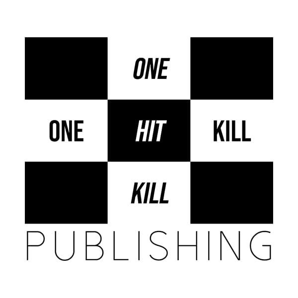 One Hit Kill Publishing