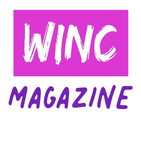 WinC International