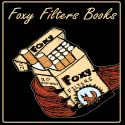 Foxy Filters Books