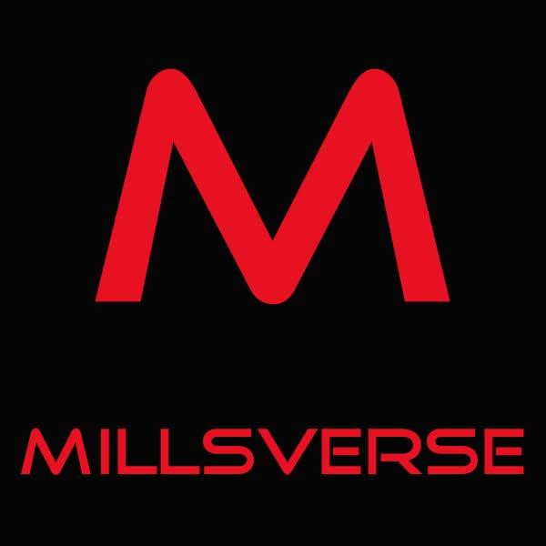 Millsverse