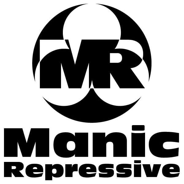 Manic Repressive