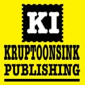 Kruptoonsink Publishing