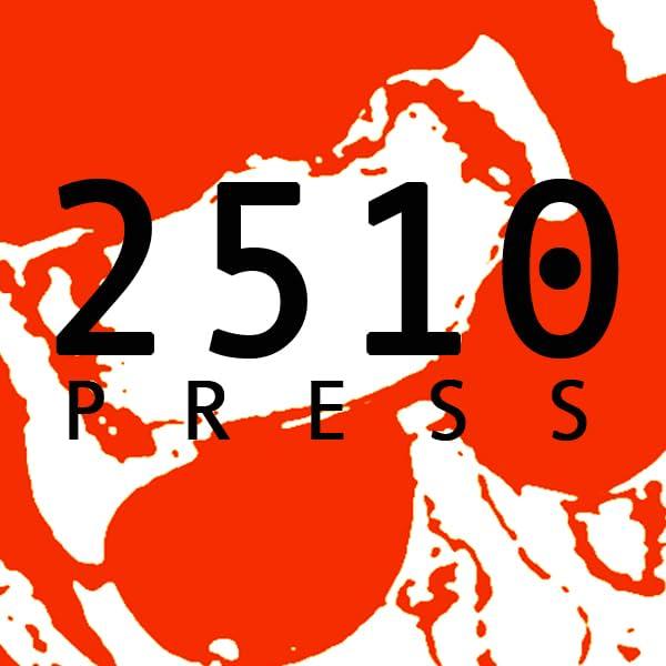 2510 Press