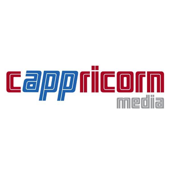 Cappricorn Media UG (haftungsbeschränkt)