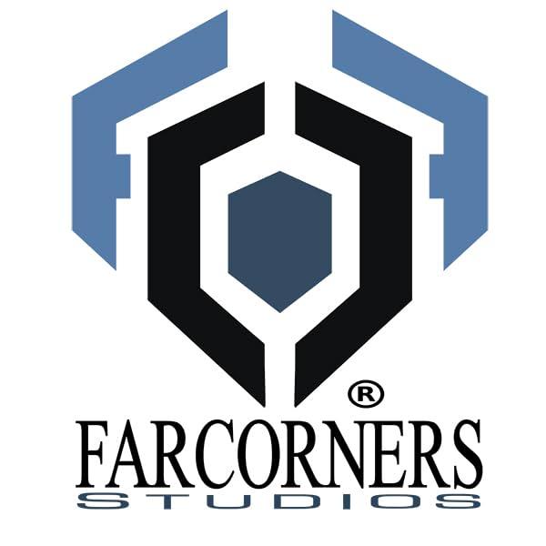 FarCorners Studios