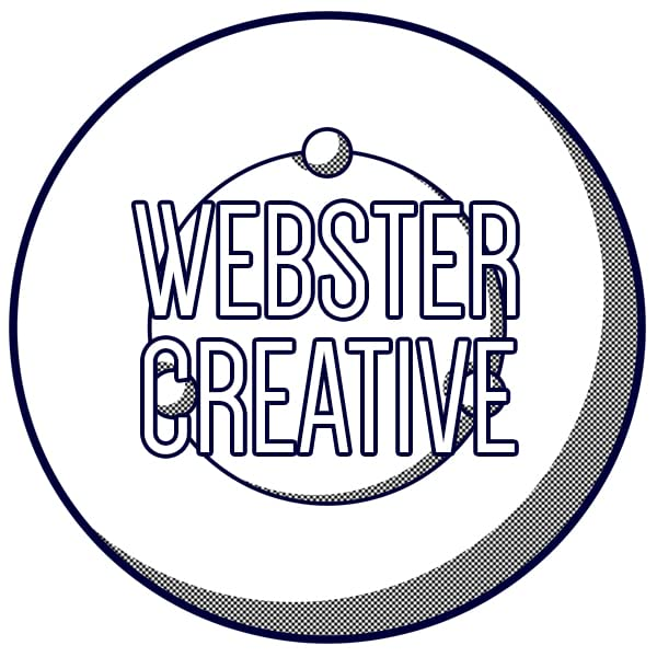 Webster Creative