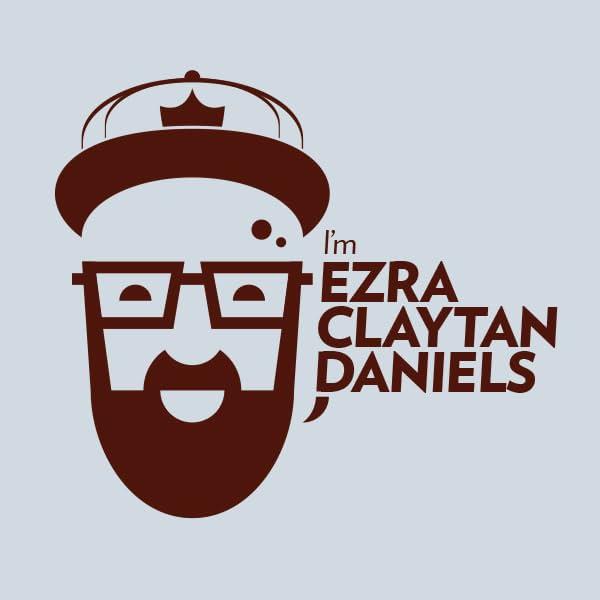 Ezra Claytan Daniels
