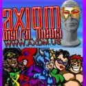 Axiom Digital Media