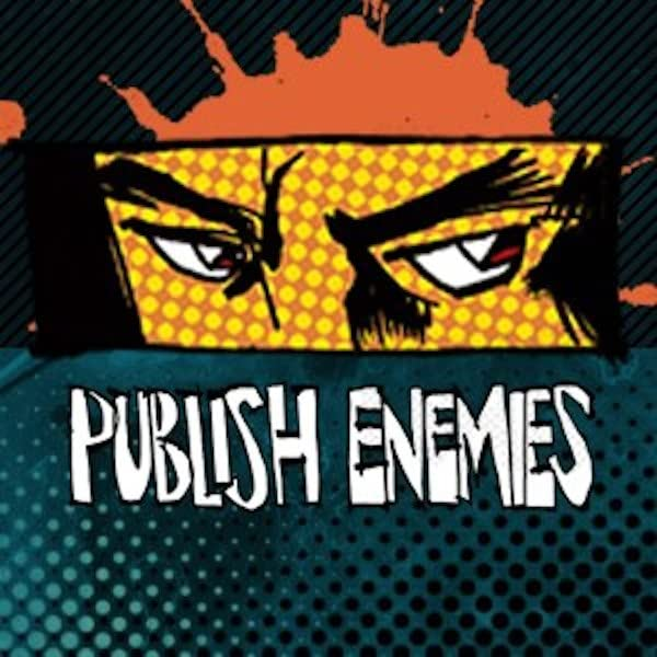 Publish Enemies, LLC