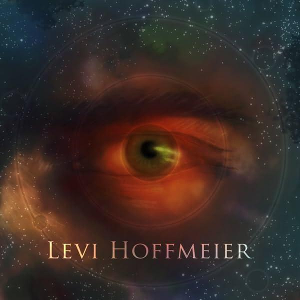 Levi Hoffmeier